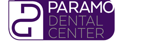 Paramount Dental Center